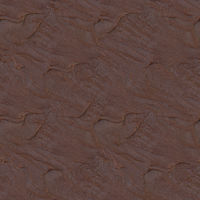 Chocolate Seamless Pattern Background