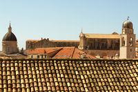 Dubrovnik 013. Kroatien