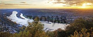 SU_Koenigswinter_Rhein_13.tif