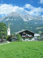 A--Tirol--Ellmau12.jpg
