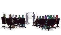 Seminar-Meeting.jpg