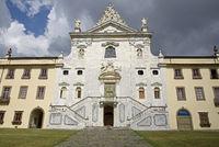 Certosa de Pisa