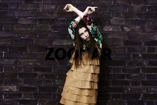 fashion for leslie
