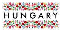 hungary country symbol name