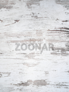 distressed white wooden background texture