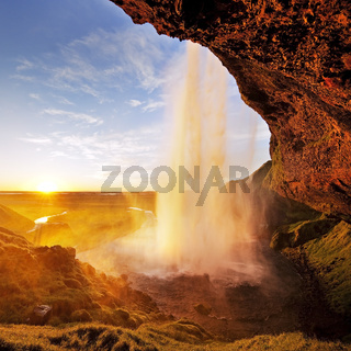 IS_Seljalandsfoss_51.tif