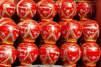 Pottery 02, Jaipur, India