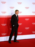 Premiere des Films 'Morning Glory' mit Harrison Ford in Berlin am 9.01.2011