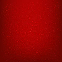 Red Texture Frame