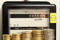 Stromkosten erfassen