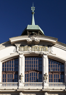 BI_Stadttheater_03.tif