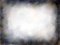 abstrakter bannerhintergrund