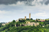 San Severino Italy