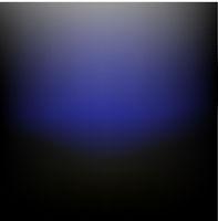 Black Blur Banner
