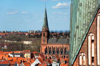 Lüneburg