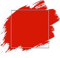 Red Blob