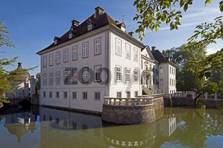 LIP_Steinheim_Schloss_01.tif