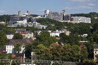W_Stadt_Panorama_13.tif