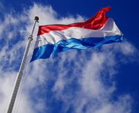 flagge luxemburg.JPG