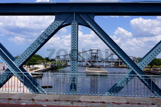 Matanzas,Stadt der Brücken,Kuba