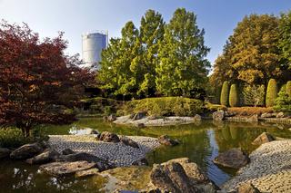 BN_Japanischer Garten_06.tif