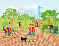 Park-Sommer.jpg