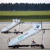 SIM_Hahn_Flughafen_15.tif