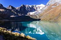 Cordillera