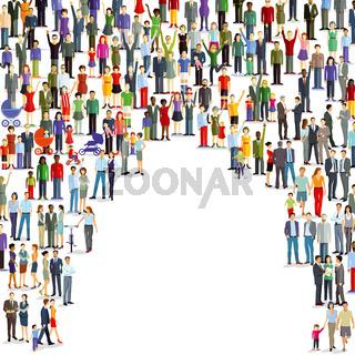 Menschenmengen.jpg