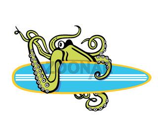 Oktopus.jpg