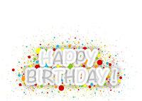 Birthday Backg 03.eps
