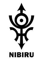 Astrology: Rogue planet NIBIRU