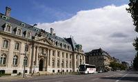 luxemburg staatsbank route liberte.JPG