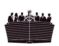 Schiffs Leitung.jpg