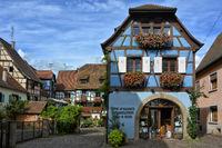Eguisheim III