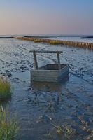 D--Nordsee--Schlickschlitten beim Lahnungsbau.jpg