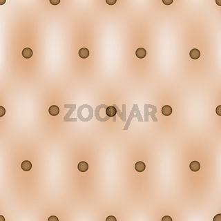 Fabric Fashion Soft Decorative Pattern