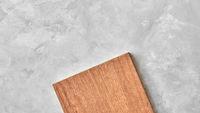 wood cutting board,