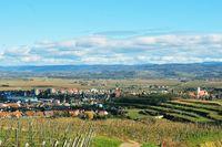 Stadt Endingen am Kaiserstuhl