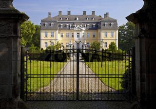 SO_Lippstadt_Schloss_08.tif