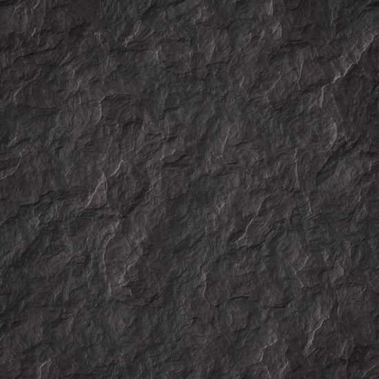 a slate stone texture background