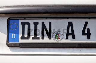 WES_Dinslaken_DIN A 4_01.tif