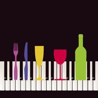 Piano Event.jpg
