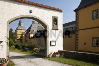 SO_Geseke_Schloss_02.tif