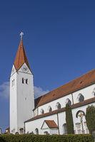 Sankt Zeno in Isen