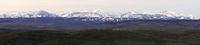 Wallowa Mountains Oregon State Sacajawea Peak