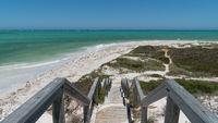 Coast, Cervantes, Western Australia
