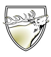 Hirschkopf Wappen.eps