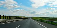 Timisoara Arad Highway