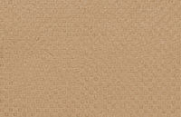 Brown paper with embossed squares